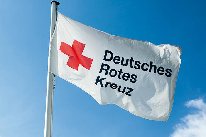 Rot-Kreuz-Kurs für Erste Hilfe - DRK KV Parchim e.V.